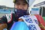 A mensagem emotiva de António Félix da Costa após a vitória na Fórmula E