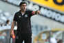 Daniel Ramos será treinador do Santa Clara