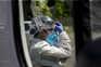 Mais 14 mortos e 165 novos casos de covid-19 em Portugal