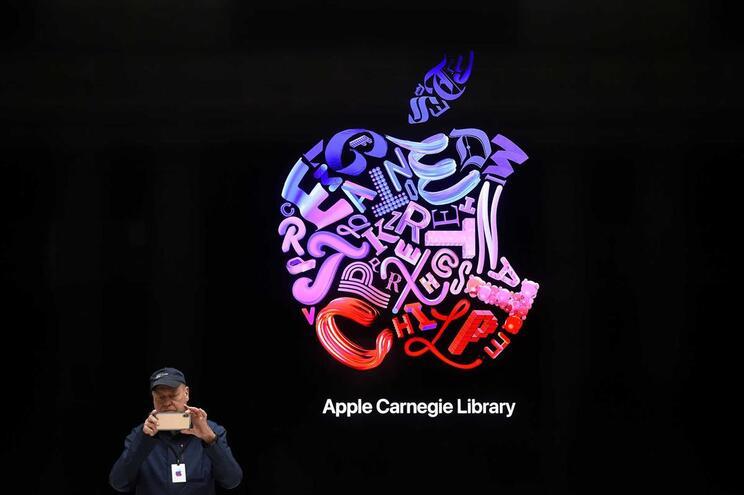 18 anos depois, o iTunes vai acabar