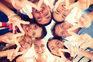São Brás de Alportel celebra juventude com novo espaço de coworking