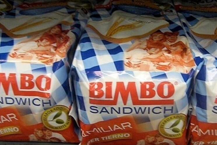 Concorrência acusa Auchan, Continente e Pingo Doce de concertar preços com Bimbo Donuts