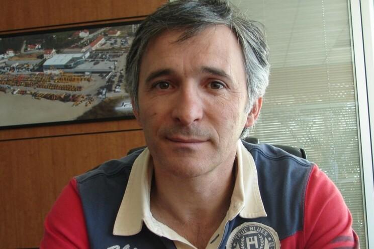 Paulo Caetano