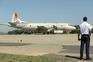 Força Aérea esclarece que não se tratou de uma ação premeditada