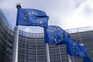 Para 2021, a Comissão Europeia prevê um crescimento económico de 5,4% em Portugal