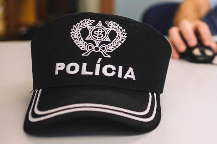 Gabinete de Apoio à Vítima da PSP atendeu mil homens vítimas de violência doméstica