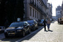 Centro histórico de Braga