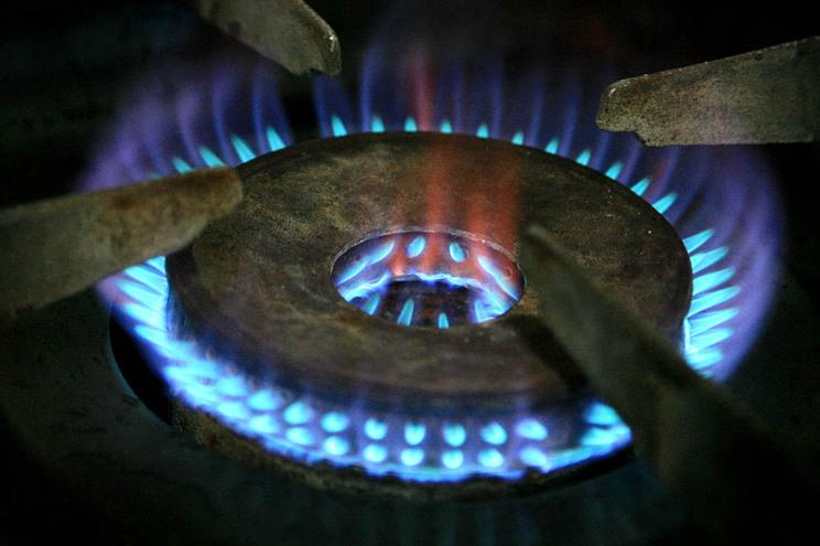 Galp Energia começa a cobrar por atraso no pagamento de faturas
