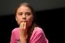 #MakePortugalGreta: o desafio para trazer a jovem ativista ao nosso país