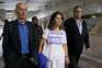Caracas recua e não expulsa representante da União Europeia