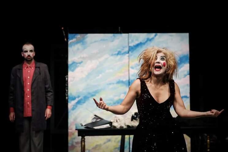 Companhia de Viana do Castelo transmite uma peça de teatro por dia no YouTube