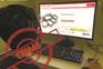 PSP lembra que nem tudo o que é comprado online pode ser legalizado em Portugal