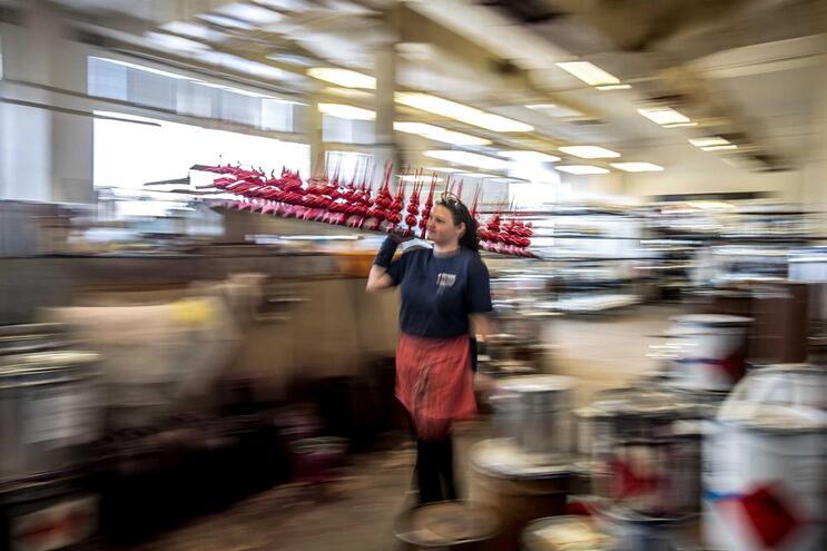 Mais de 800 mil pessoas trabalham por turnos em Portugal