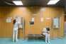 Trinta e nove alunos da CESPU em quarentena testaram negativo ao coronavírus