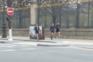 Paris proíbe exercício físico na rua durante o dia