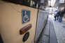 Transporte escolar de alunos com deficiência está em contratação, diz o Governo