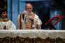 """Cardeal-patriarca pede """"cautela"""" no regresso à missa"""