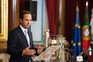 Vereador do BE questiona Câmara de Lisboa sobre pagamento de 11 milhões a  Web Summit online