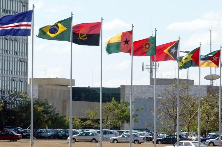 Atualmente, a CPLP conta com 18 países observadores associados e uma organização, que é a OEI - Organização