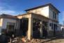 Incêndio destrói restaurante na Maia