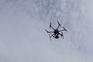 Drone parou Aeroporto do Porto por 40 minutos