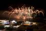 Feiras Novas, em Ponte de Lima, para já continuam na agenda