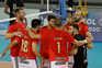 Benfica viu adiado o jogo com o Sporting devido a casos de covid-19 nos leões
