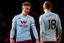 Grealish desrespeita quarentena e Aston Villa não perdoa