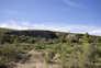 Governo quer esclarecimentos de Espanha sobre mina de volfrâmio perto de Bragança
