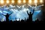Concertos, festivais, feiras e bienais foram adiados nesta primavera de pandemia