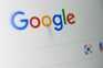 EUA processam Google por monopólio ilegal e anticoncorrência