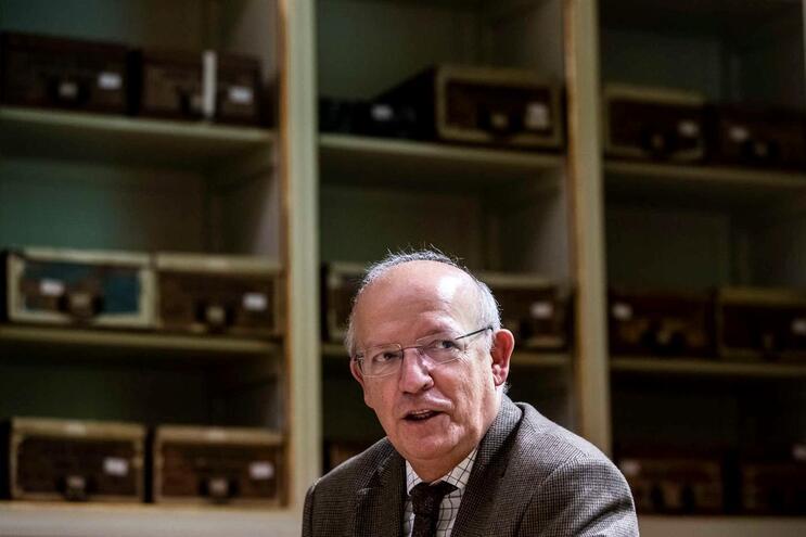 """Governo português considera """"inaceitável"""" proposta finlandesa do orçamento da UE"""