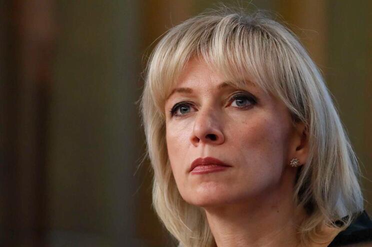 Rússia volta a defender a presença dos seus militares na Venezuela
