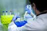 """Portugal vai estudar doentes com infeção """"anormalmente longa"""""""