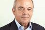 Mealhada quer discutir novo modelo de financiamento da Fundação do Bussaco