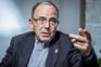 Católicos acusam Patriarca e bispo de Aveiro de os envergonhar