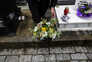 Cemitérios em Vila do Conde encerrados nos dias 31 de outubro e 1 de novembro