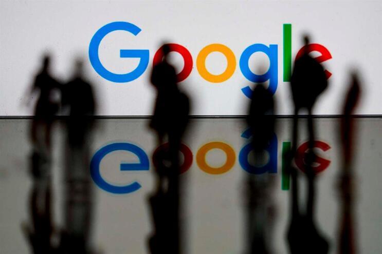 Empresa multinacional de tecnologia e serviços relacionados à Internet dos EUA - Google
