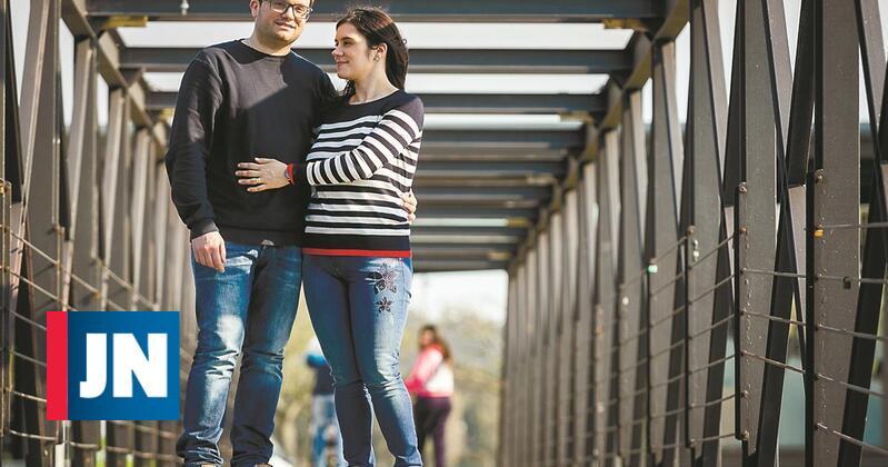 Mais de 700 casais à espera de doações para terem um filho