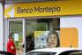 """Montepio vai avançar com um """"plano alargado"""" de saída de trabalhadores"""