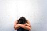 Teme-se rutura na saúde mental, médicos na linha da frente já pedem ajuda