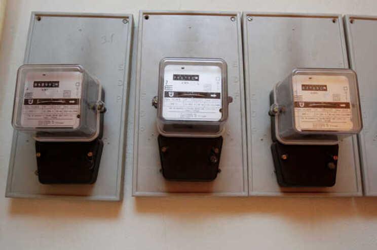 Proteção de Dados quer nome do cliente de eletricidade fora das bases de dados