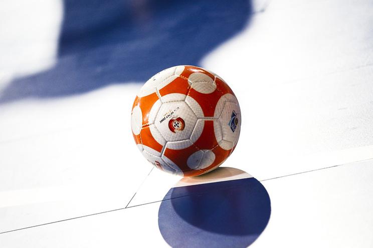 Tribunal Arbitral do Desporto vai julgar o caso