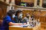 ACT notifica Serralves para regularizar 21 falsos recibos verdes