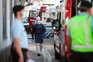 Nove mortes em surto no lar de Reguengos de Monsaraz