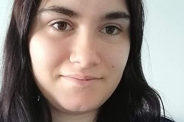 Encontrada jovem portuguesa desaparecida na Suíça há cinco dias