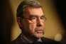 Manuel Salgado abandona cargo de vereador na Câmara de Lisboa