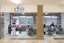 Fundação Champalimaud admite absover alguns doentes com cancro