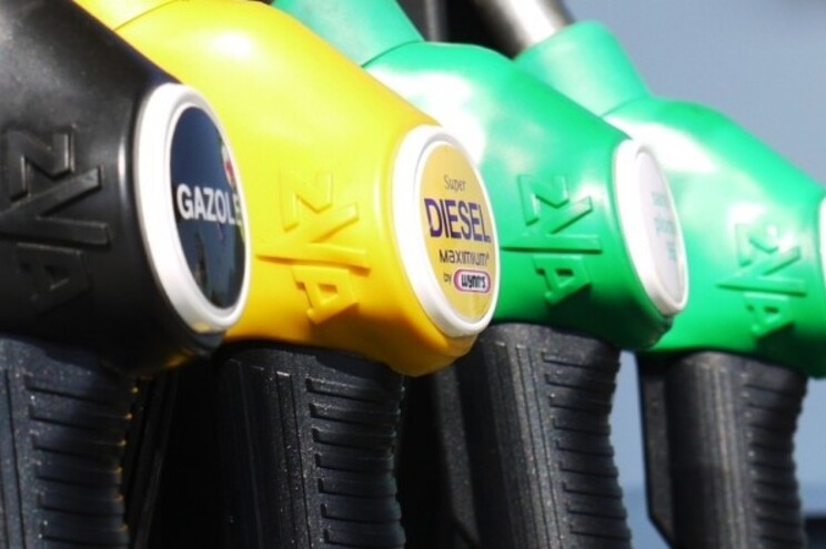 APETRO garante não haver falta de combustível nos postos de abastecimento