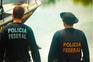 Detido mais um suspeito de roubo de 720 quilos de ouro em aeroporto brasileiro